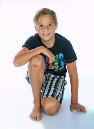 Florian 3 juni 2014